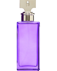 Eternity Purple Orchid, EdP 100ml thumbnail