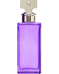 Eternity Purple Orchid, EdP 100ml thumbnail