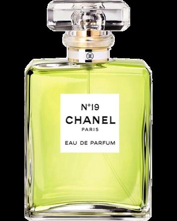 Chanel N°19, EdP