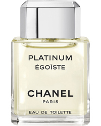 Égoiste Platinum, EdT 50ml thumbnail