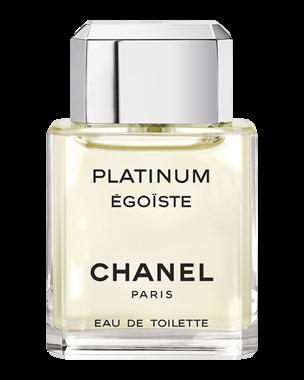 Chanel Égoiste Platinum, EdT