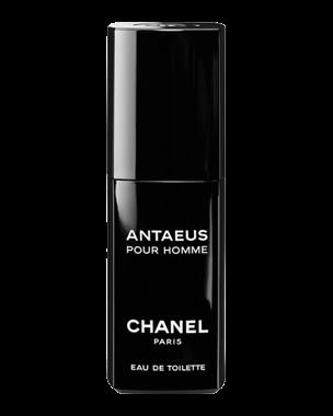 Chanel Antaeus Pour Homme, EdT 50ml