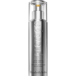 Prevage Anti-Aging Daily Serum 50ml