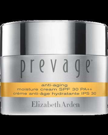 Prevage Anti-Aging Moisture Cream SPF30 50ml