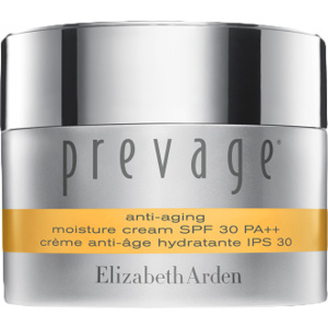 Prevage Anti-Aging Moisture Cream SPF30 50ml