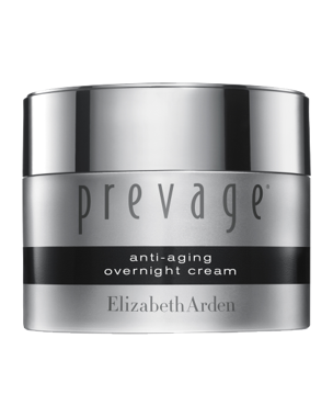 Elizabeth Arden Prevage Anti-Aging Overnight Cream 50ml