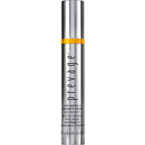Prevage Anti-Aging + Intensive Repair Eye Serum 15ml