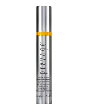 Elizabeth Arden Prevage Anti-Aging + Intensive Repair Eye Serum 15ml