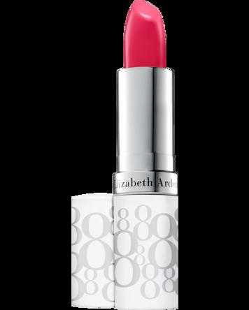 Elizabeth Arden 8h Cream Lip Protectant Stick Sheer Tint SPF15