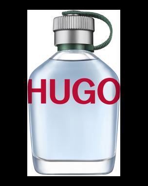 Hugo Boss Hugo Man, EdT