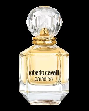 Roberto Cavalli Paradiso, EdP