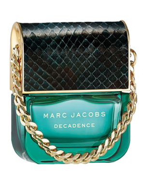 Marc Jacobs Decadence, EdP
