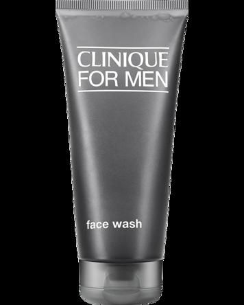 Clinique Clinique For Men Face Wash