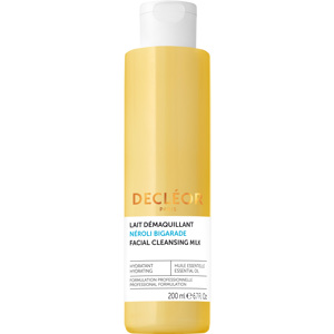 Néroli Bigarade Facial Cleansing Milk