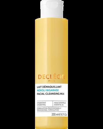 Néroli Bigarade Facial Cleansing Milk 200ml