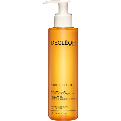 Aroma Cleanse Micellar Oil