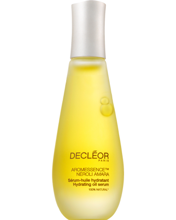 Néroli Bigarade Aromessence Serum 15ml