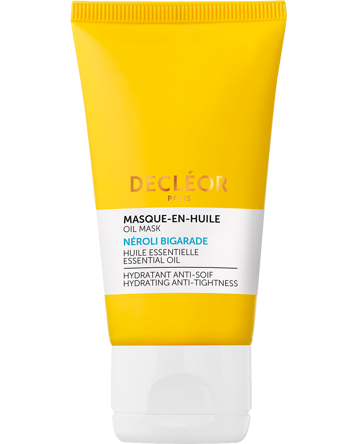 Decléor Neroli Bigarade Oil Mask 50ml