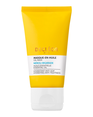 Decléor Neroli Bigarade Oil Mask 50ml