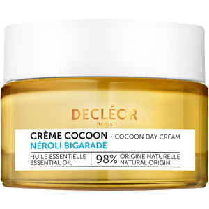 Néroli Bigarade Cocoon Cream 50ml