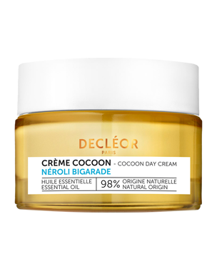 Néroli Bigarade Cocoon Cream 50ml