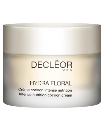 Decléor Hydra Floral Intense Nutrition Cocoon Cream 50ml