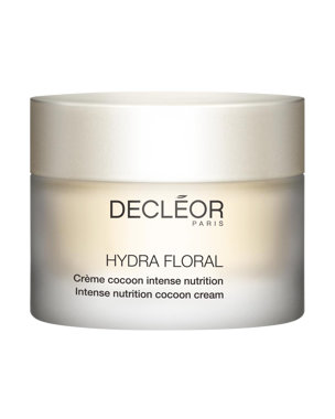 Decléor Hydra Floral Intense Nutrition Cocoon Cream 50ml