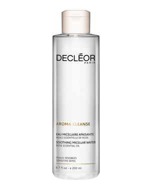 Decléor Aroma Cleanse Soothing Micellar Water (Sensitive Skin) 200ml