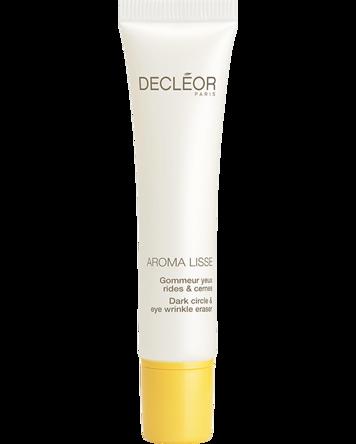Decléor Aroma Lisse 2-in-1 Dark Circle & Eye Wrinkle Eraser 15ml