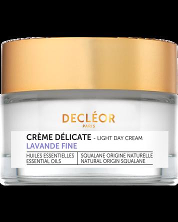 Decléor Lavender Fine Light Day Cream 50ml