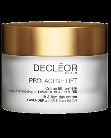 Decléor Prolagène Lift & Firm Day Cream 50ml (Normal)
