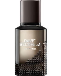 Beyond, EdT 60ml thumbnail