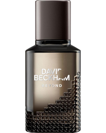 Beyond, EdT 60ml
