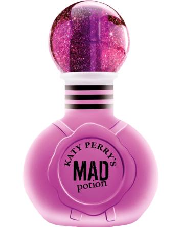 Katy Perry Mad Potion, EdP