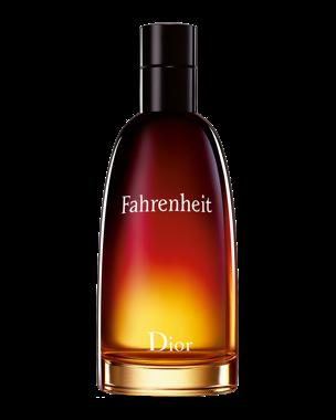 Dior Fahrenheit, EdT