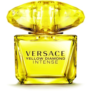 Yellow Diamond Intense, EdP