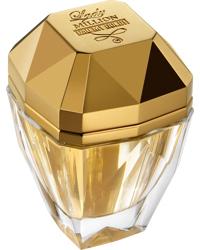 Lady Million Eau My Gold, EdT 80ml thumbnail