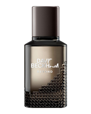 Beckham Beyond, EdT