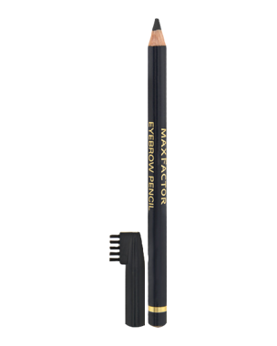 Max Factor Eyebrow Pencil