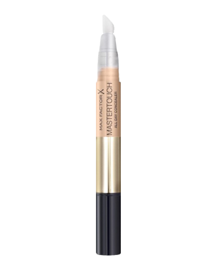 Max Factor Mastertouch Concealer 3ml
