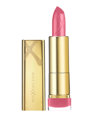 Max Factor Colour Elixir Lipstick