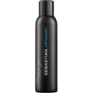 Drynamic Dry Shampoo