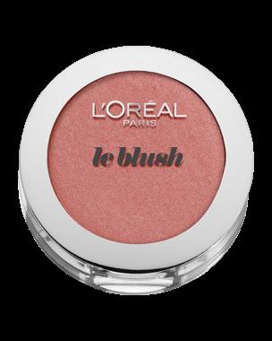 L'Oréal Le Blush
