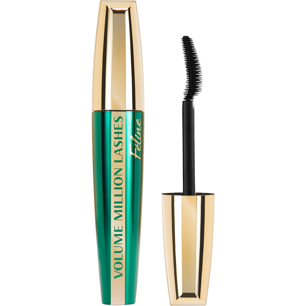 L'Oréal Volume Million Lashes Feline Mascara