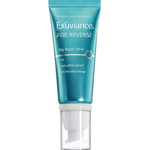 Age Reverse Day Repair SPF30 50g