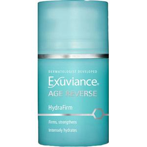 Age Reverse HydraFirm 50g