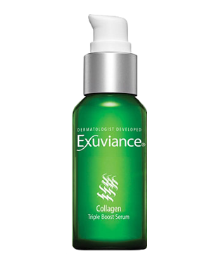 Exuviance Collagen Triple Boost Serum 30ml