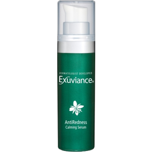 AntiRedness Calming Serum 29g