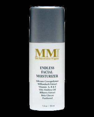 Mene & Moy Mene&Moy Endless Moisturizer 50ml