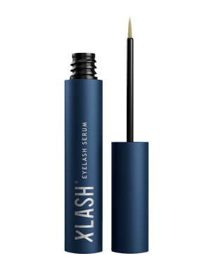 Eyelash Serum 3ml